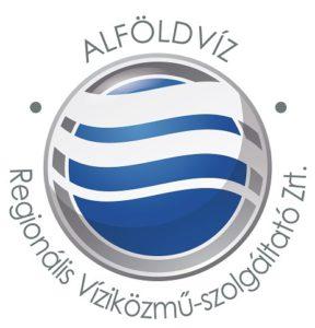 Alfold Vizmu 2012.