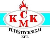 KCKM 2014