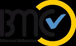 bmc_logo_szines-1