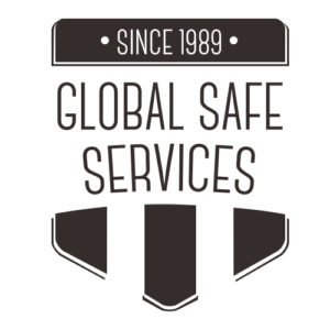 globalsafe_services-logo-300dpi-sRGB-transparent