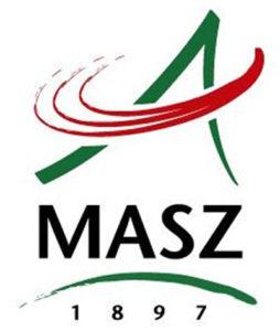 maszlogo2