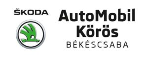 skoda-automobil_logo1_rgb