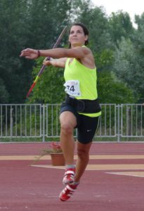 Bogdan Annabella EK 2016