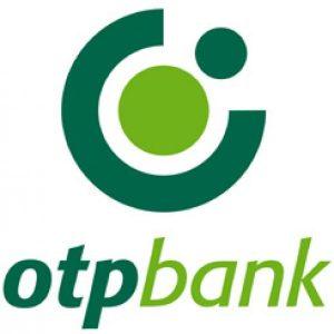 otp_logo2010